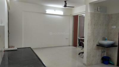Gallery Cover Image of 365 Sq.ft 1 BHK Apartment for rent in Kohinoor Tinsel County, Hinjewadi for 11000