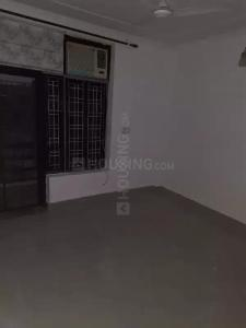 Gallery Cover Image of 900 Sq.ft 3 BHK Independent Floor for buy in Palam for 4800000