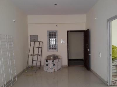 Gallery Cover Image of 1300 Sq.ft 2 BHK Apartment for buy in Kothapet for 5850000