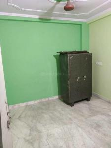 Gallery Cover Image of 650 Sq.ft 2 BHK Independent Floor for buy in New Ashok Nagar for 2300000