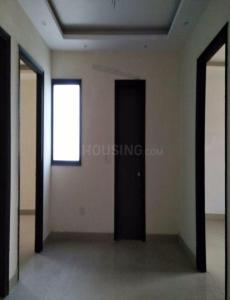 Gallery Cover Image of 1450 Sq.ft 3 BHK Apartment for buy in Sector 21D for 7800000
