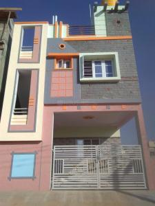 Gallery Cover Image of 1600 Sq.ft 3 BHK Independent House for buy in Thotada Guddadhalli Village for 6000000