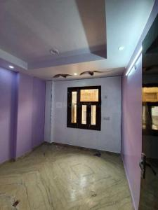 Gallery Cover Image of 380 Sq.ft 1 BHK Apartment for buy in Dwarka Mor for 1800000