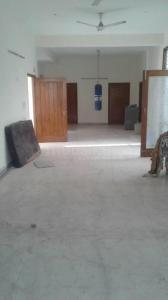 Gallery Cover Image of 4500 Sq.ft 5 BHK Independent Floor for rent in Sector 47 for 40000