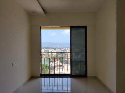 Gallery Cover Image of 980 Sq.ft 2 BHK Apartment for buy in Shree Ganesh Imperial Heritage B C Wing, Vasai East for 5300000