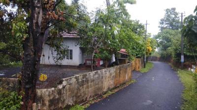 11700 Sq.ft Residential Plot for Sale in Edathala, Aluva