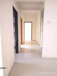 Gallery Cover Image of 2000 Sq.ft 3 BHK Apartment for buy in Vitthalwadi for 8000000