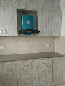 Gallery Cover Image of 1187 Sq.ft 2 BHK Independent Floor for rent in Omega II Greater Noida for 10000