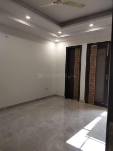 Gallery Cover Image of 4000 Sq.ft 7 BHK Independent Floor for rent in Sector 50 for 120000