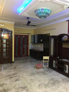 Gallery Cover Image of 1400 Sq.ft 3 BHK Apartment for buy in Saligramam for 12000000