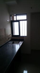 Gallery Cover Image of 500 Sq.ft 1 BHK Apartment for rent in Kurla West for 16000