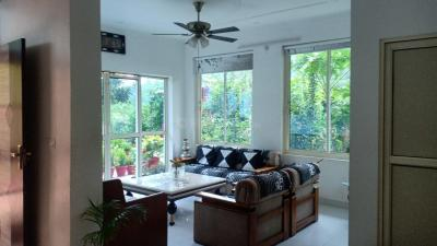 Gallery Cover Image of 5500 Sq.ft 4 BHK Villa for buy in Garhi Cantt for 16000000
