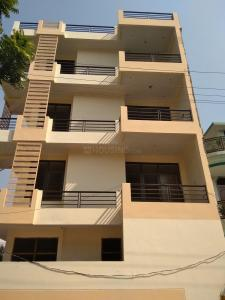 Gallery Cover Image of 1200 Sq.ft 2 BHK Independent Floor for buy in Barra for 4500000