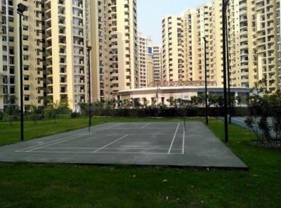 Gallery Cover Image of 1045 Sq.ft 2 BHK Apartment for buy in Sector 137 for 3970000