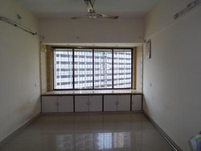 Gallery Cover Image of 575 Sq.ft 1 BHK Apartment for buy in Wadala East for 13000000