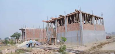 Gallery Cover Image of 900 Sq.ft Residential Plot for buy in New Ashok Nagar for 1000000