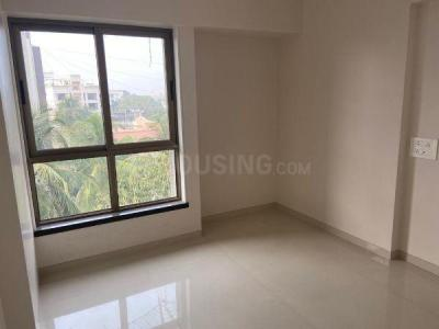 Gallery Cover Image of 1050 Sq.ft 3 BHK Apartment for buy in Jade Deluxe Apartment, Santacruz East for 25000000
