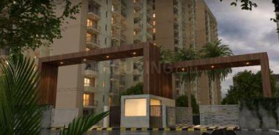 Gallery Cover Image of 577 Sq.ft 1 RK Apartment for buy in Sector 77 for 2795000