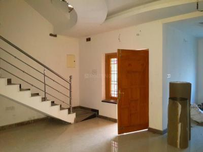 Gallery Cover Image of 1640 Sq.ft 3 BHK Independent House for buy in Kattupakkam for 8000000