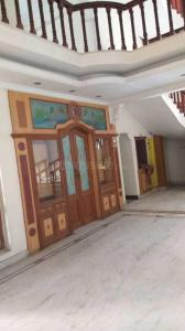 Gallery Cover Image of 5500 Sq.ft 4 BHK Villa for buy in Kukatpally for 37000000