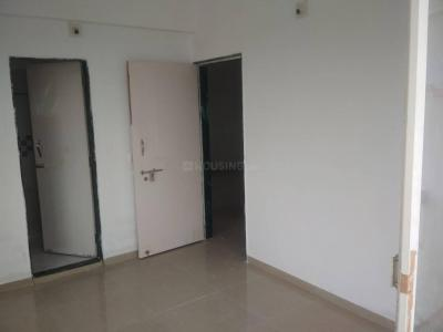Gallery Cover Image of 220 Sq.ft 1 BHK Independent House for rent in Maninagar for 9500