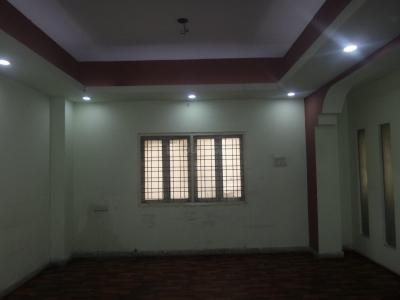 Gallery Cover Image of 1200 Sq.ft 2 BHK Apartment for rent in Mehdipatnam for 18000