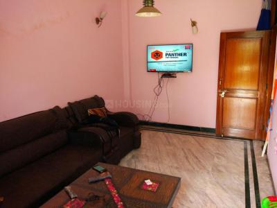 Gallery Cover Image of 1250 Sq.ft 2 BHK Independent House for rent in Sector 51 for 15500