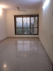 Gallery Cover Image of 1630 Sq.ft 3 BHK Apartment for buy in Kopar Khairane for 19000000