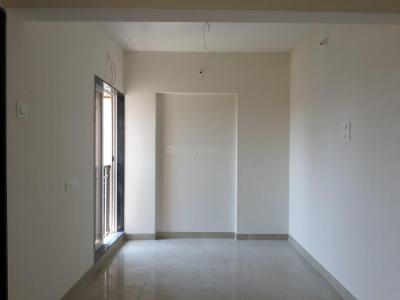 Gallery Cover Image of 410 Sq.ft 1 RK Apartment for buy in Kartik The Palazzo, Borivali West for 7500000