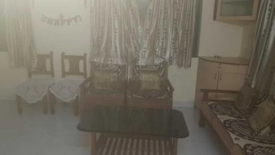Gallery Cover Image of 1414 Sq.ft 3 BHK Villa for rent in Pimple Saudagar for 24000