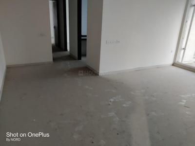 Gallery Cover Image of 1850 Sq.ft 3 BHK Apartment for buy in Vertex Sky Villas Wing B1, Kalyan West for 20000000