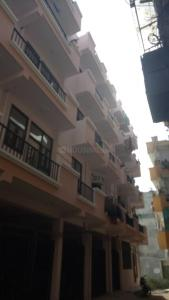 Gallery Cover Image of 850 Sq.ft 3 BHK Apartment for buy in Govindpuram for 1679500