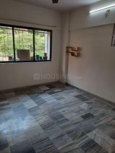 Gallery Cover Image of 850 Sq.ft 2 BHK Apartment for rent in Bhairav Cooperative Housing Society, Jogeshwari West for 40000