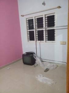 Gallery Cover Image of 450 Sq.ft 1 BHK Independent Floor for rent in Hebbal for 9000