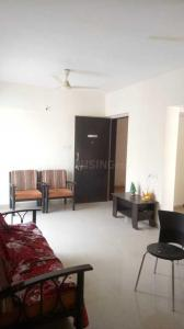 Gallery Cover Image of 950 Sq.ft 2 BHK Apartment for rent in Hadapsar for 12000