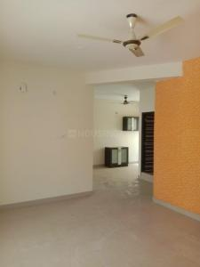 Gallery Cover Image of 1315 Sq.ft 3 BHK Apartment for rent in Mahaveer Orchids, Choodasandra for 18000