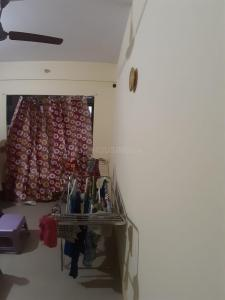 Hall Image of PG 7367651 Malad East in Malad East