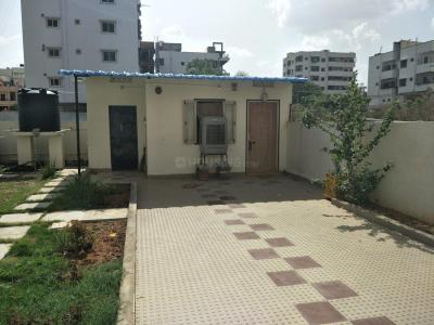 2700 Sq.ft Residential Plot for Sale in HMT Officers Colony, Hyderabad