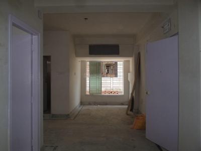 Gallery Cover Image of 950 Sq.ft 2 BHK Apartment for buy in Garia for 4300000