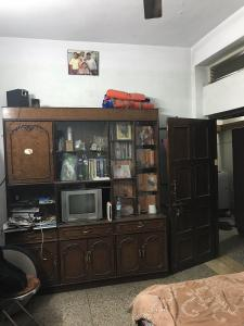 Gallery Cover Image of 3600 Sq.ft 9 BHK Independent House for buy in Kankurgachi for 25000000