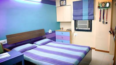 Gallery Cover Image of 1575 Sq.ft 3 BHK Apartment for buy in Vishwanath Sharanam 4, Jodhpur for 11500000