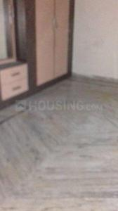 Gallery Cover Image of 1100 Sq.ft 2 BHK Independent Floor for rent in Nagole for 15000
