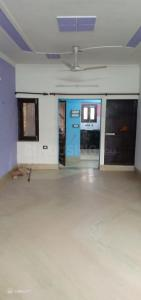 Gallery Cover Image of 2200 Sq.ft 3 BHK Independent House for rent in Janakpuri for 40000
