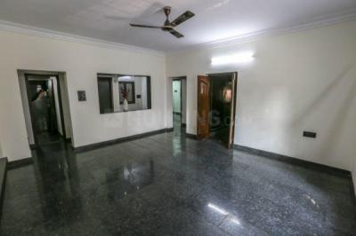 Gallery Cover Image of 1330 Sq.ft 2 BHK Independent House for rent in Bhyraveshwara Nagar for 19000