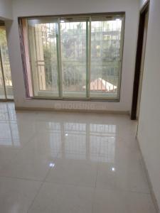 Gallery Cover Image of 655 Sq.ft 1 BHK Apartment for buy in Vastu Swapnapurti Residency, Badlapur East for 2737750