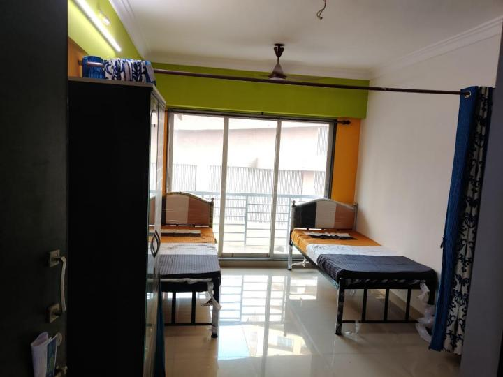 Hall Image of Oxotel Paying Guest Accommodation (powai ) in Powai