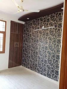 Gallery Cover Image of 451 Sq.ft 1 BHK Independent House for buy in Rajendra Nagar for 4400000