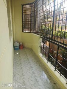 Living Room One Image of PG 4746291 Bellandur in Bellandur