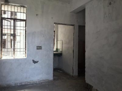 Gallery Cover Image of 320 Sq.ft 1 BHK Apartment for rent in MU II Greater Noida for 3000