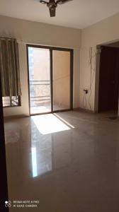 Gallery Cover Image of 715 Sq.ft 2 BHK Apartment for buy in Amit Colori, Undri for 3500000